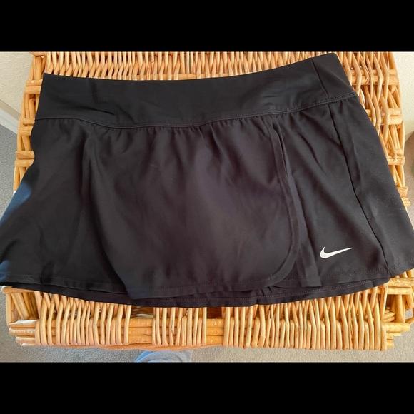 Women's Nike Swim Skirt